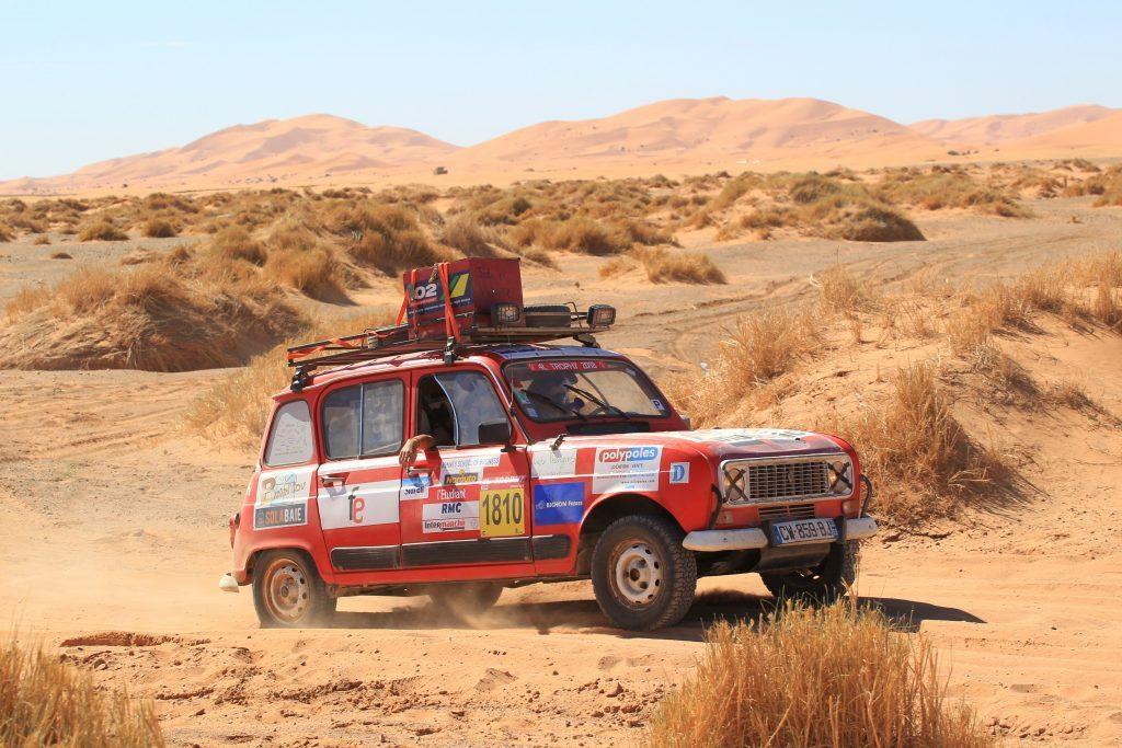 fond 4l trophy maroc fiduciaire experts