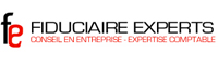Blog Fiduciaire Experts