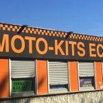 motokits bordeaux blog fiduciaire